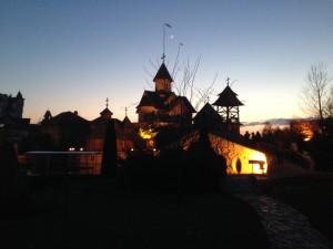 Disney Land of Republika Srpska