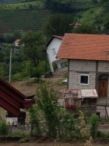 Borić