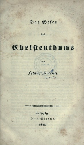 marx eleventh thesis on feuerbach
